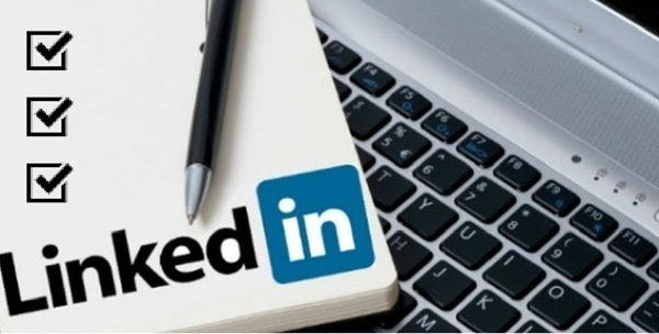 checklist-optimisation-profil-linkedin