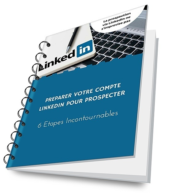 guide-formation-linkedin-prospection